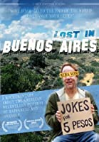 Lost in Buenos Aires [DVD] [Import]