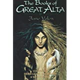 The Books of Great Alta