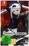 Shining Resonance Refrain LE (Nintendo Switch)