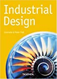 Industrial Design A-Z (Klotz)