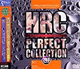 HRC PERFECT COLLECTION [DVD] HDV-069