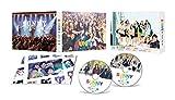SUNNY 強い気持ち・強い愛 Blu-ray 豪華版[TBR-29051D][Blu-ray/ブルーレイ]