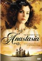Anastasia [DVD] [Import]
