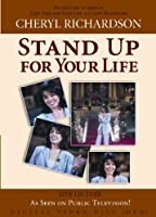 Stand Up for Your Life [DVD] [Import]