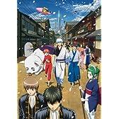 銀魂' 11(通常版) [DVD]