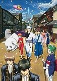 銀魂' 03(通常版)[ANSB-6223][DVD] 製品画像