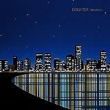 ブライター(Brighter)(12