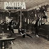 Cowboys From Hell [12 inch Analog] 画像
