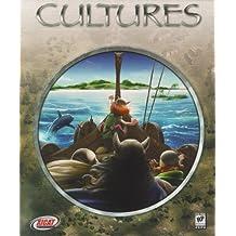 Cultures (輸入版)