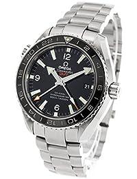 オメガ OMEGA 腕時計 シーマスター プラネットオーシャン 600m防水 メンズ 232.30.44.22.01.001[並行輸入品]