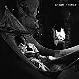 Conor Oberst [12 inch Analog]