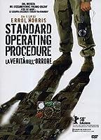 Standard Operating Procedure - La Verita' Dell'Orrore [Italian Edition]
