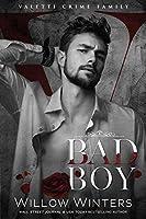 Bad Boy (Valetti)