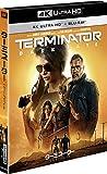 ターミネーター:ニュー・フェイト<4K ULTRA HD+...[Ultra HD Blu-ray]