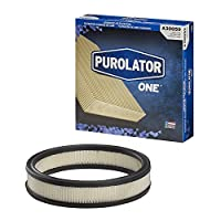 Purolator A30059 PurolatorONE Air Filter [並行輸入品]