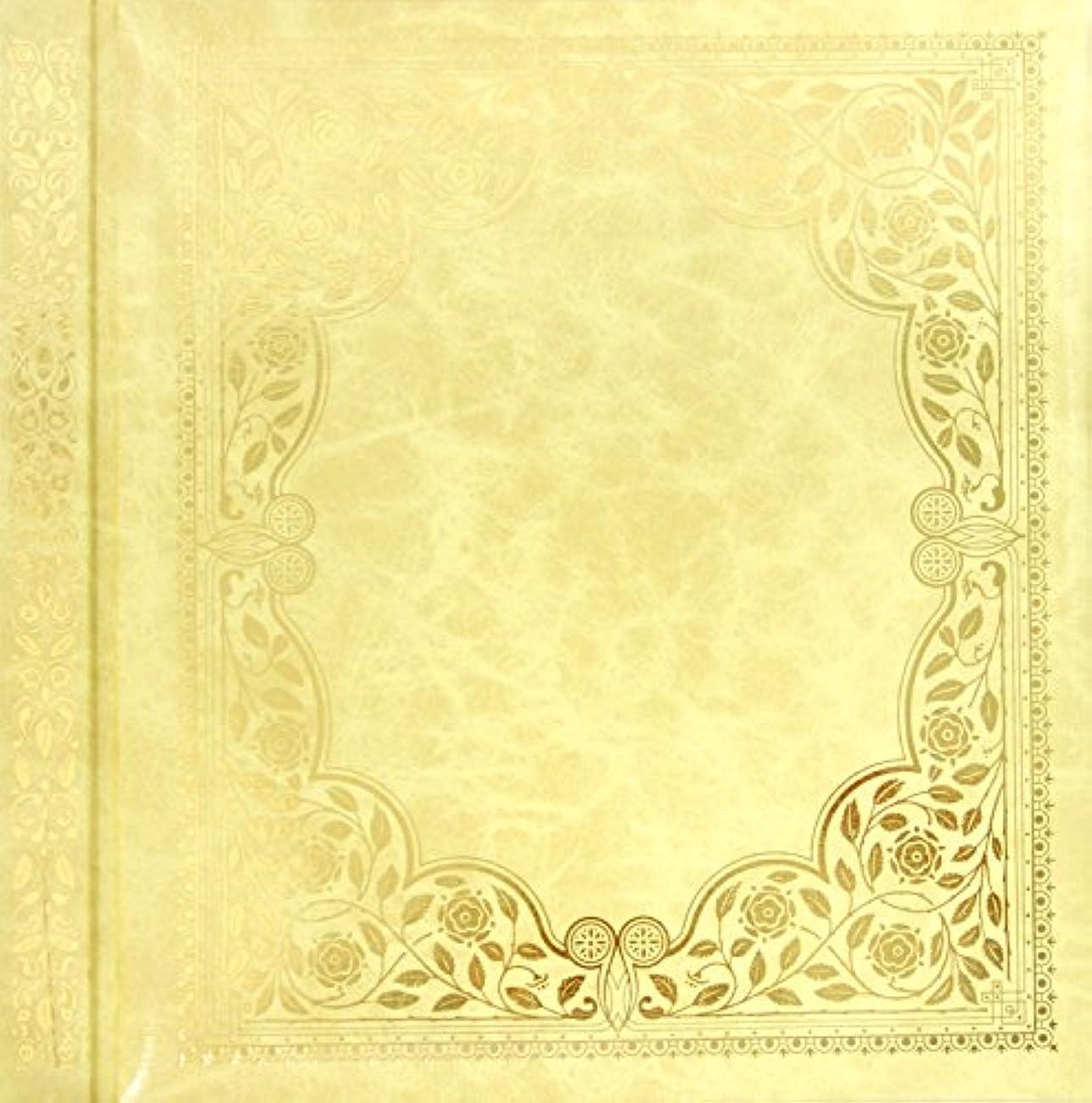 衝突コース珍味優雅なコクヨ アルバム 写真 ジョイナーアルバム 一般用 Lサイズ 白 ア-L02W