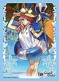 ブロッコリーキャラクタースリーブ Fate/Grand Order 「ランサー/玉藻の前」