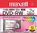 DRW120MIX.S1P10S Aの画像