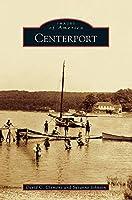 Centerport