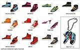 ペルソナ3 ダンシング・ムーンナイト ペルソナ4 ダンシング・オールナイト ペルソナ5 ダンシング・スターナイト トレーディングアクリルキーホルダー BOX商品 1BOX=10個入り、全10種類