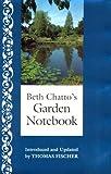 Beth Chatto's Garden Notebook 画像