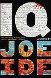 IQ (English Edition)