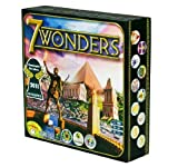 世界の七不思議 7 Wonders 並行輸入品
