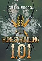 Homeschooling 1.01