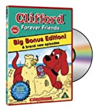 Clifford [DVD] [Import]