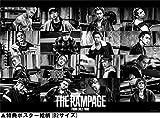 【早期購入特典あり】100degrees(DVD付)(B2サイズポスター付)