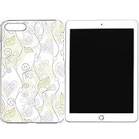 Sagaia iPad pro 10.5 ケース カバー 多機種対応 指紋認証穴 カメラ穴 対応