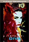 Totally Diva [DVD] [Import]