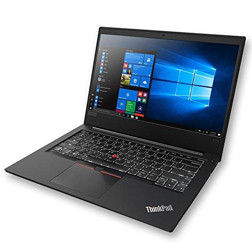 Lenovo ノートパソコン ThinkPad E480 14.0型 Cor...