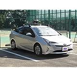 ITS実験車 コンプリート 利用ライセンス1ヶ月