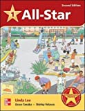All-Star Student Book 1