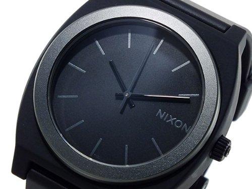 ニクソン NIXON タイムテラーP TIME TELLER ...