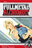 Fullmetal Alchemist, Vol. 27