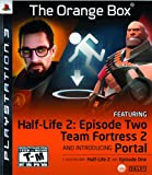 The Orange Box(輸入版) - PS3