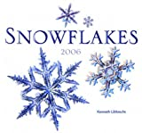 Snowflakes 2006 Calendar
