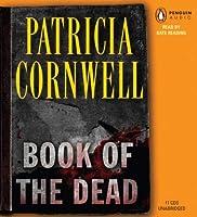 Book of the Dead (A Scarpetta Novel)
