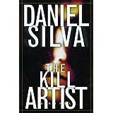 The Kill Artist: A Novel