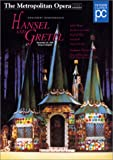 Hansel & Gretel [DVD] [Import]