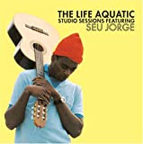 Life Aquatic Studio Sessions 画像