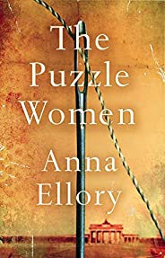 The Puzzle Women