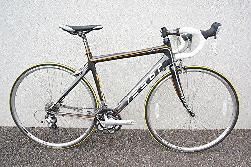 R)FELT(フェルト) Z6(-) ロードバイク 2011年 540サイズ