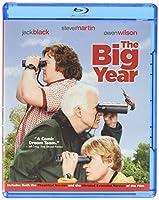 Big Year / [Blu-ray] [Import]