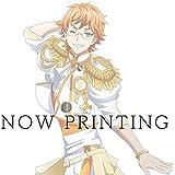 【Amazon.co.jp限定】KING OF PRISM -Shiny Seven Stars- マイソングシングルシリーズ 十王院カケル (特典:場面写真ブロマイド)