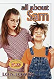 All About Sam (Sam Krupnik Series)