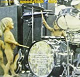 追悼 Marty Balin / Woodstock をみてみよう     その3
