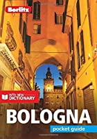 Berlitz Pocket Guide Bologna (Travel Guide with Dictionary) (Berlitz Pocket Guides)